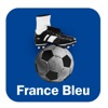 Club Foot Marseille France Bleu Provence