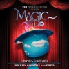 Magic to Do (Original Cast Recording)