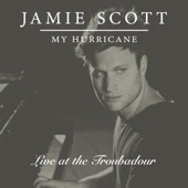My Hurricane (Live at the Troubadour)