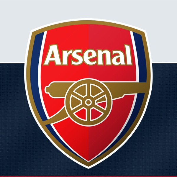 блог Ивана Меркурьева » Арсенал-подкасты