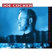 My Father's Son - Joe Cocker