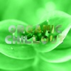 Organic Chillout - Single