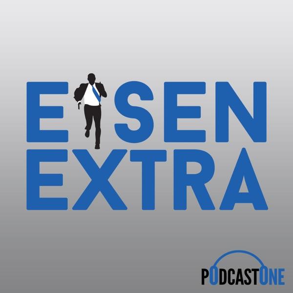 Eisen Extra: Rich Eisen Real Fast