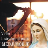Oh Mary - The Choir from Our Lady of Medjugorje