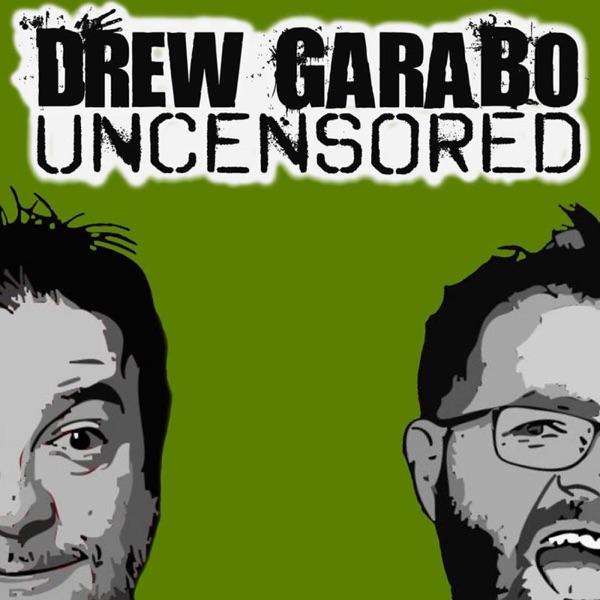 drew garabo uncensored