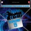 Soni De Nakhre (Remix)