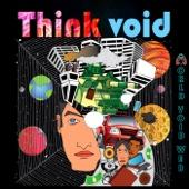 Think Void