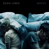 Dean Lewis - Waves artwork