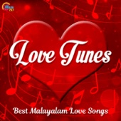 Love Tunes - Best Malayalam Love Songs
