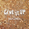 Give It Up - Single