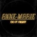 Anne-Marie Ciao Adios