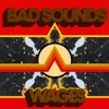 Wages - Single