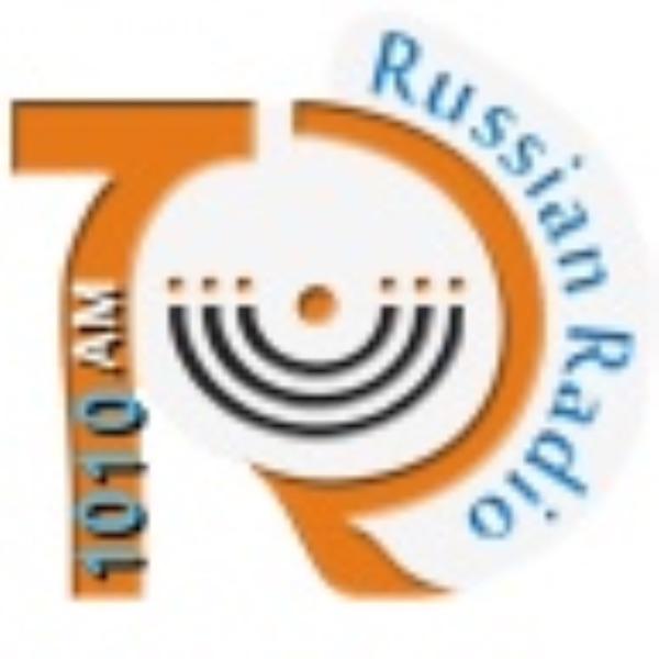 Russian Radio 7