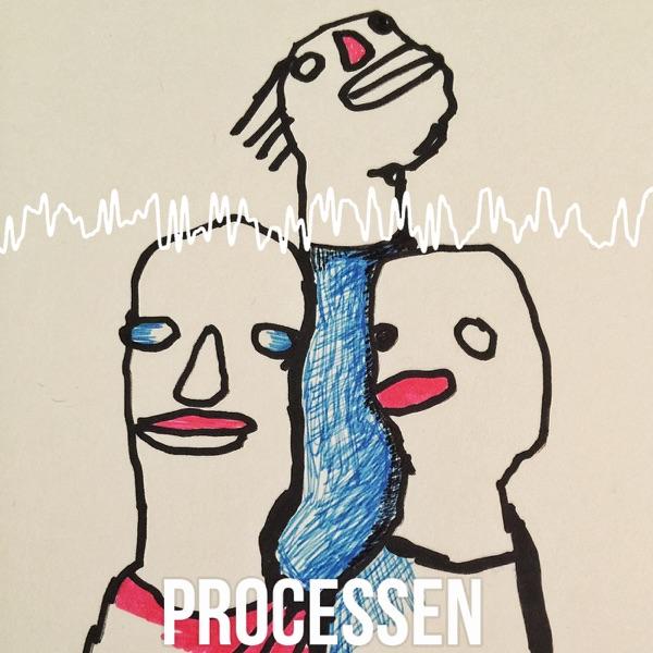 Processen