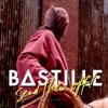 Send Them Off! (Skream Remix Radio Edit) - Single, Bastille