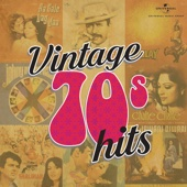 Vintage 70s Hits - Various Artists