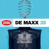 De Maxx 35