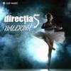 Balerina - Single, Directia 5