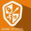 Game School