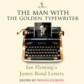 The Man with the Golden Typewriter (Unabridged)