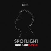Move (feat. Vanessa Mdee) - Reekado Banks