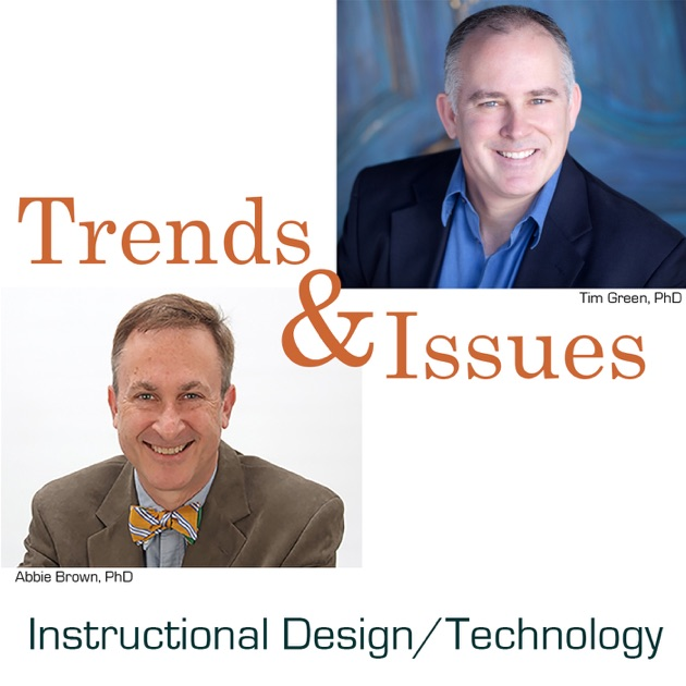 technology trends and issues The issues, technologies, and trends resources the lists are created by the community for the community, with support from educause staff the top 10 it issues list is developed by a panel of experts comprised of it and non-it leaders, cios, and faculty members and then voted on by educause members in an annual survey.