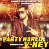 Party Karlo - Single