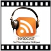 The Nyrdcast Podcast