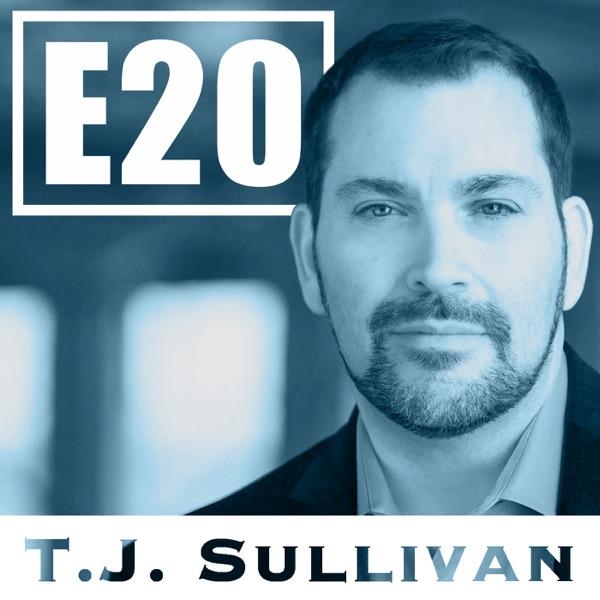 The e20 Podcast
