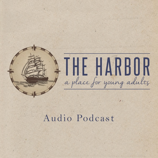 The Harbor Audio Podcast