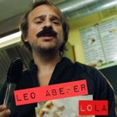 Leo Aberer - Lola Grafik