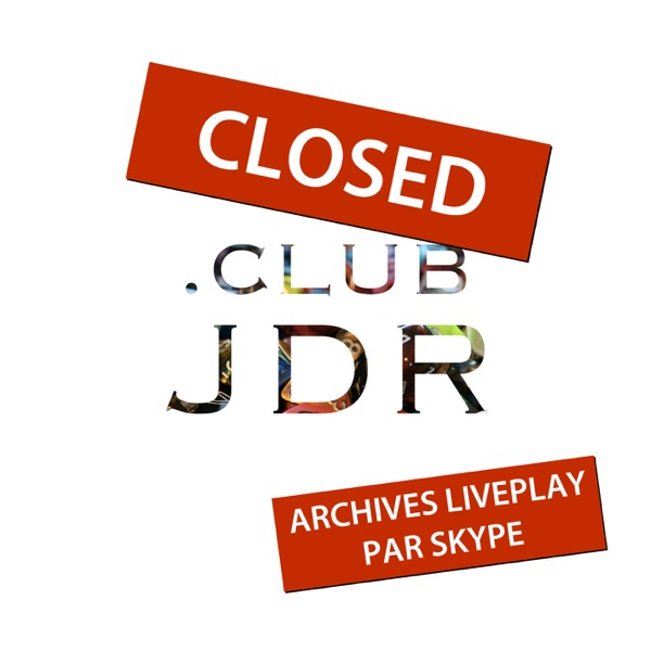 Club JDR (Archives)