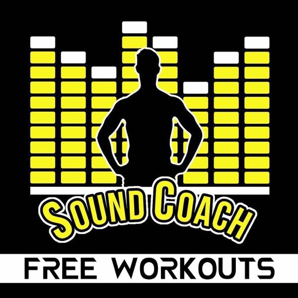Sound Coach Hiit Audio Workouts