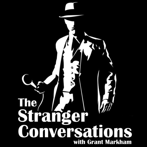 The Stranger Conversations