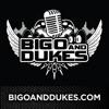 The Big O And Dukes