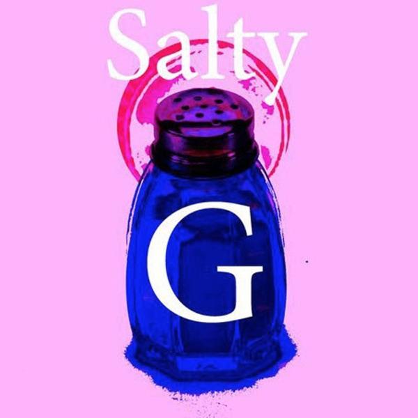 SaltyG cast