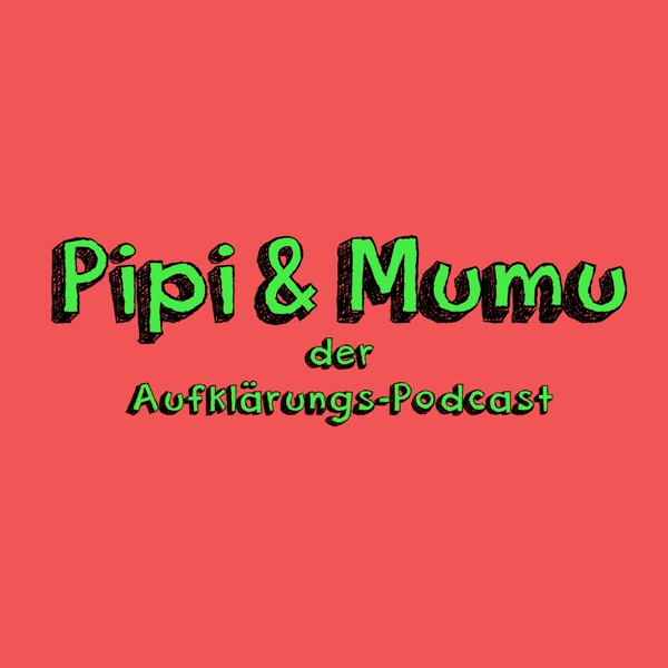 Pipi & Mumu