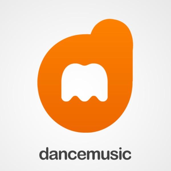 dancemusic podcast