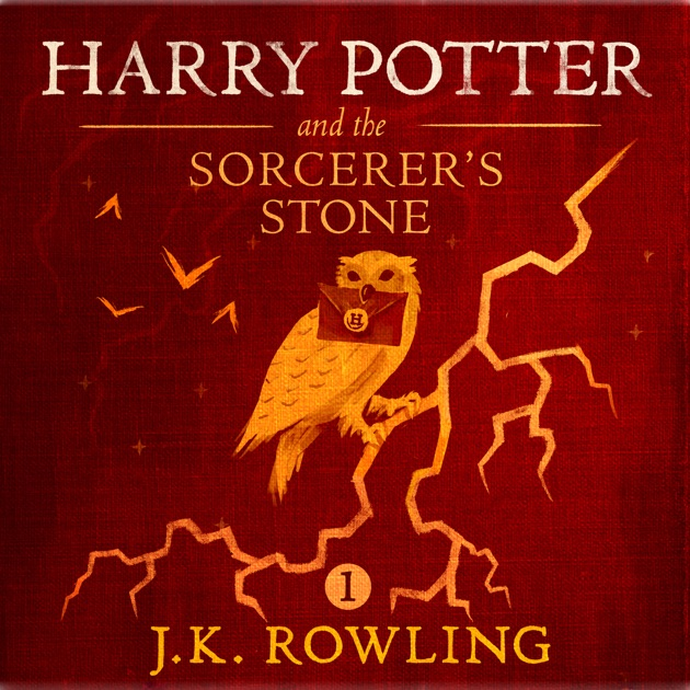 a summary of harry potter and the sorcerers stone by j k rowling Summary and reviews of harry potter and the sorcerer's stone by jk (joanne) rowling, plus links to a book excerpt from harry potter and the sorcerer's stone and author biography of jk (joanne) rowling.