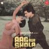 Aag Aur Shola