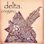 delta.