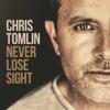 Never Lose Sight
