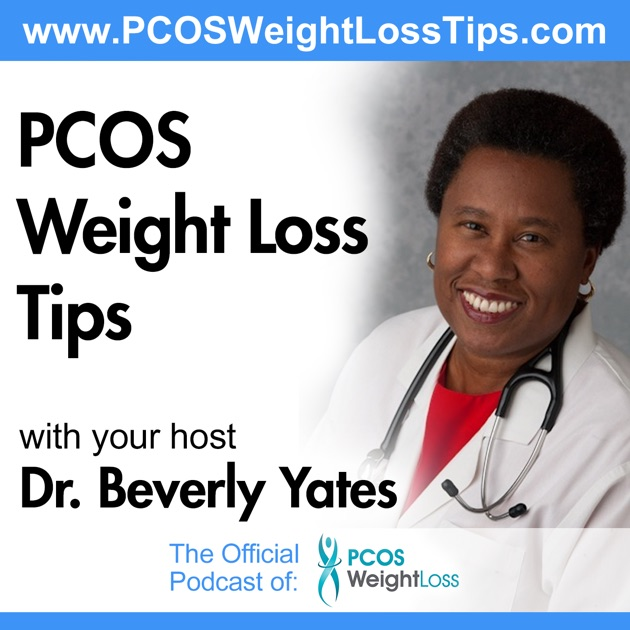 best weight loss tips from experts