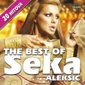 Boli Stara Ljubav - Seka Aleksic