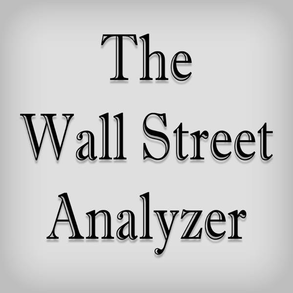 The Wall Street Analyzer