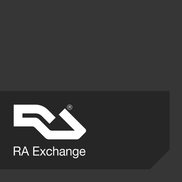 RA Exchange