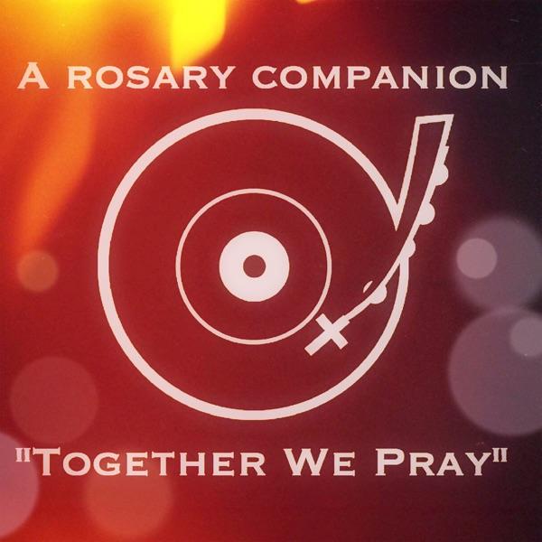 A Rosary Companion