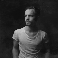Rivers - Single - The Tallest Man On Earth