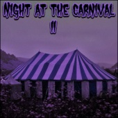 Night at the Carnival II