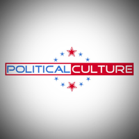 Poltical Culture podcast